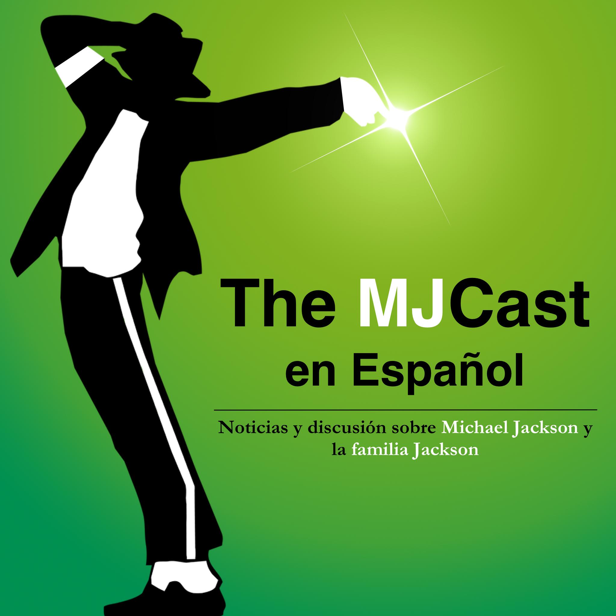 The MJCast en Español - Podcast de Michael Jackson