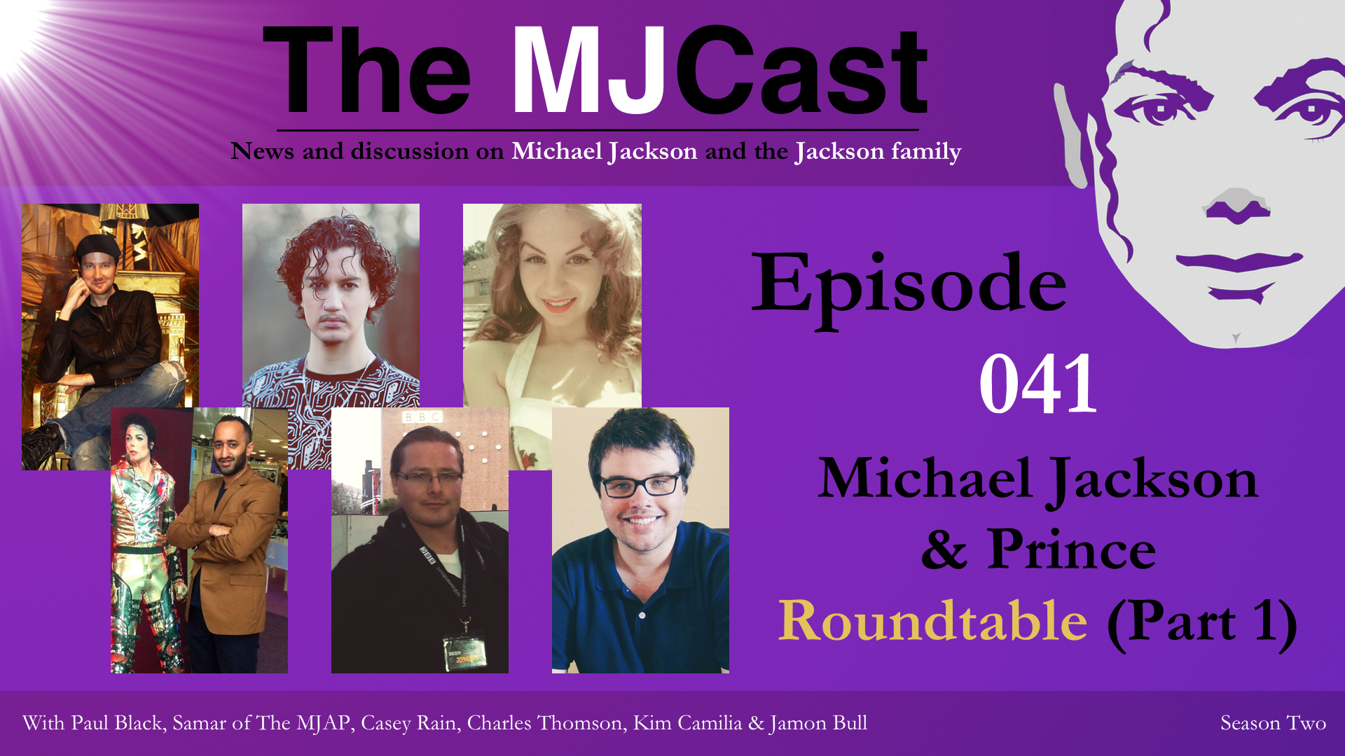 episode-041-michael-jackson-prince-roundtable-part-1-show-art