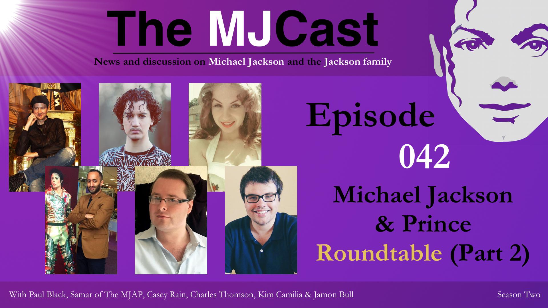 episode-042-michael-jackson-prince-roundtable-part-2-show-art