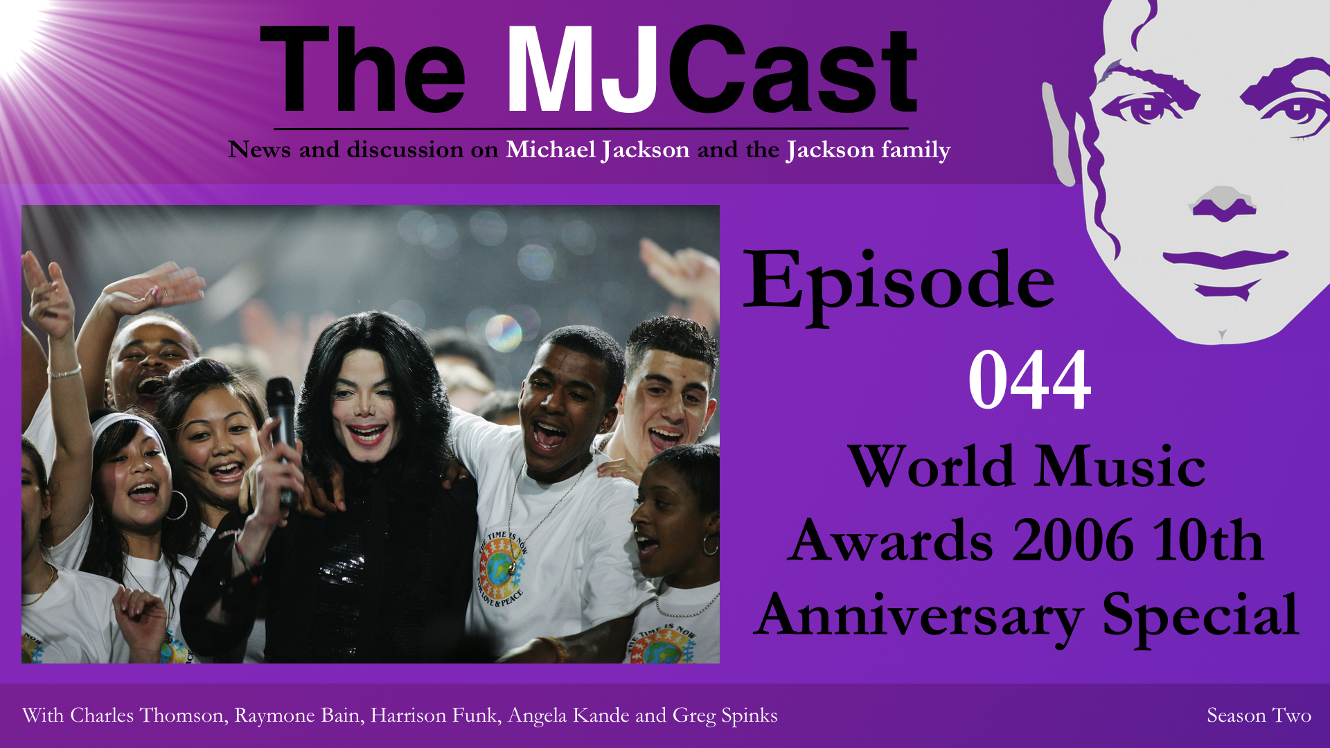 episode-044-world-music-awards-2006-10th-anniversary-special-show-art
