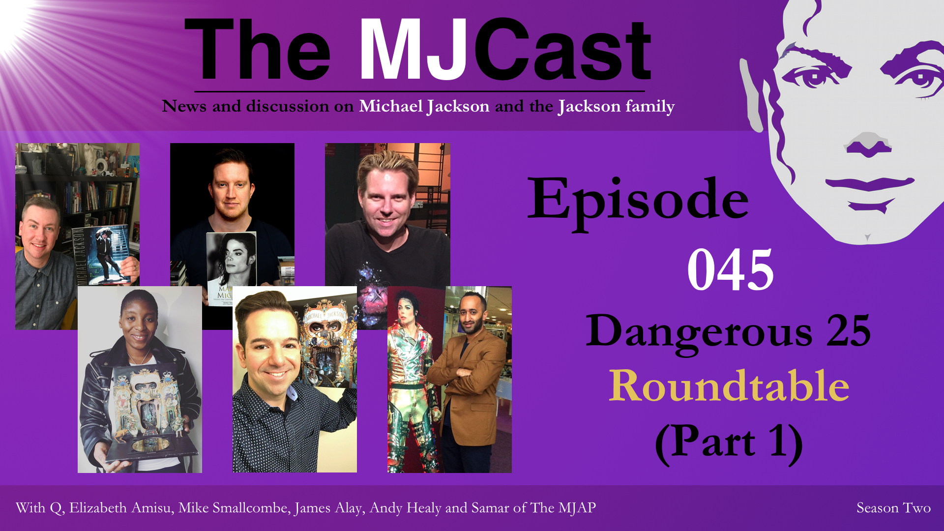 episode-045-dangerous-25-roundtable-part-1-show-art