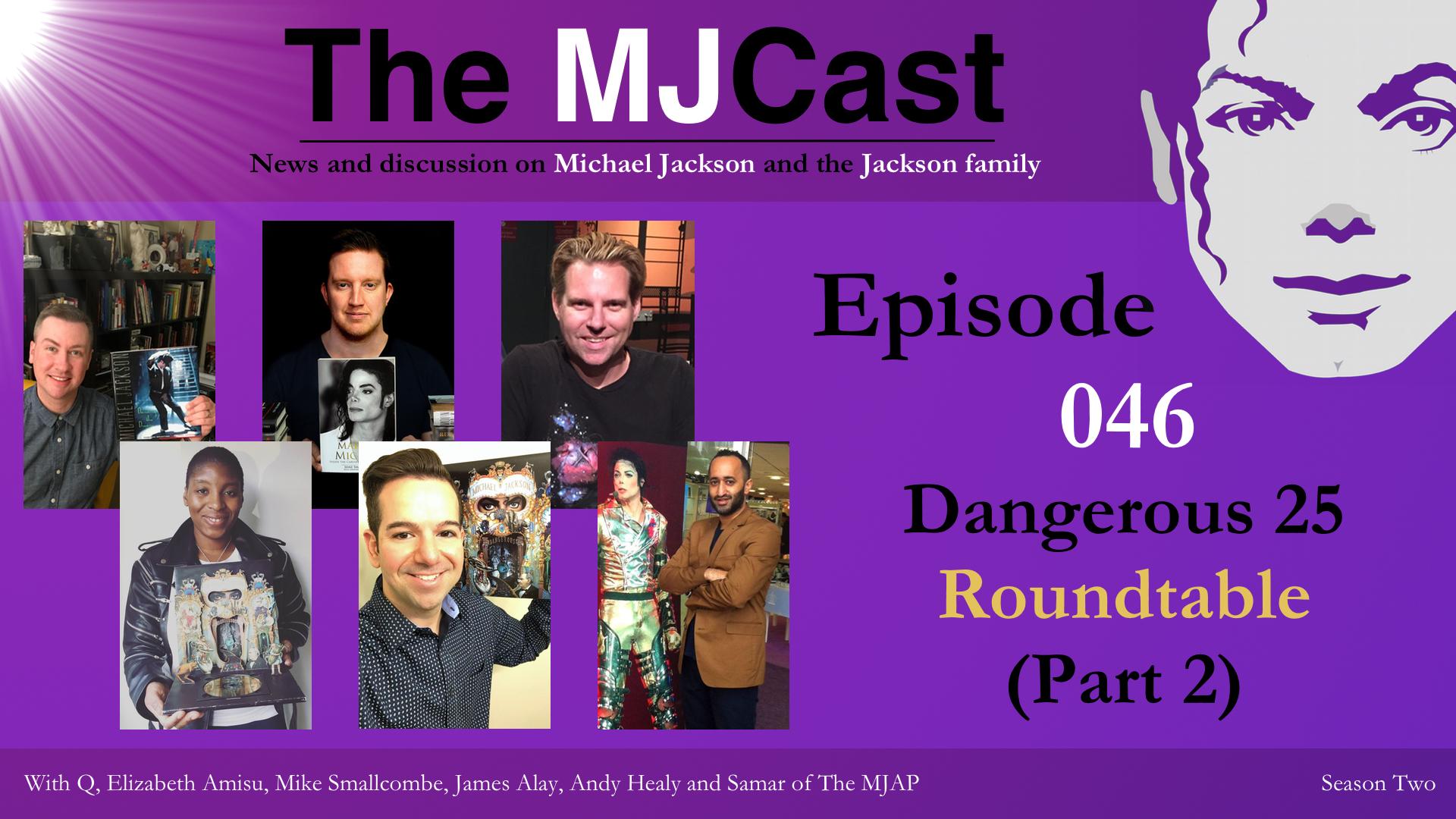 episode-046-dangerous-25-roundtable-part-2-show-art-2