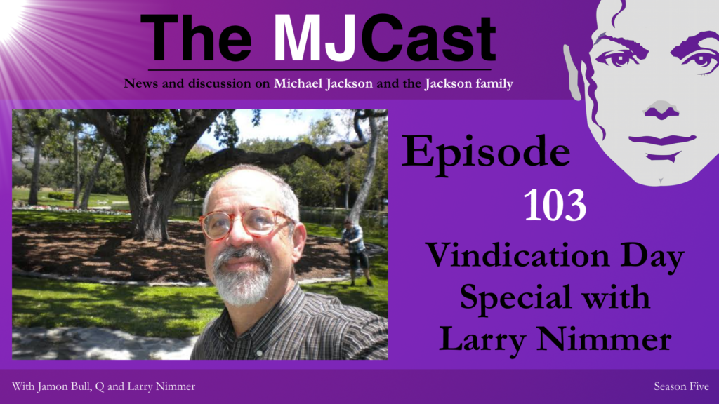 2968b557f4d The MJCast present their fifth annual special episode recognising Michael  Jackson's acquittal from false child molestation allegations on June 13th,  2005.